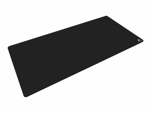 Corsair MM500 3XL Mouse Pad
