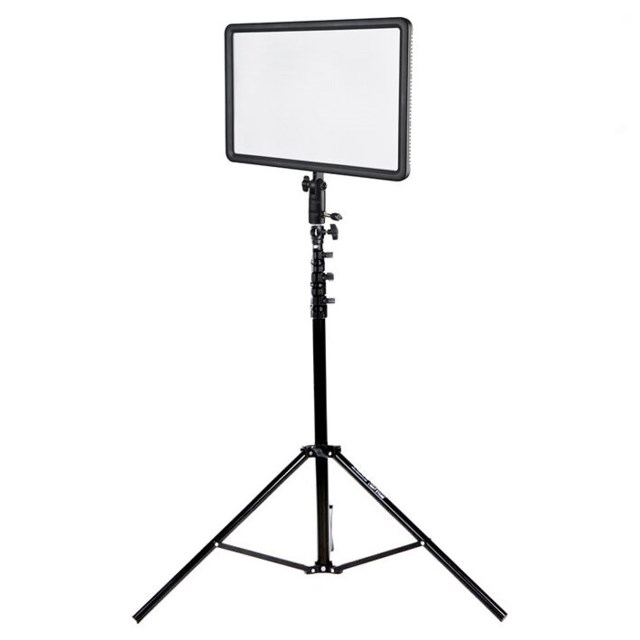 Godox LEDP260C LED Light Kit