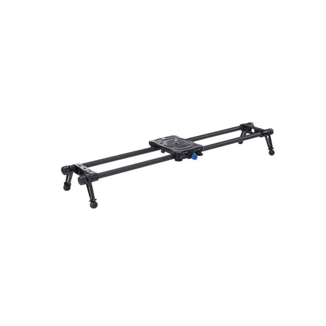 Benro Slider MoveOver8B 900mm Kolfiber