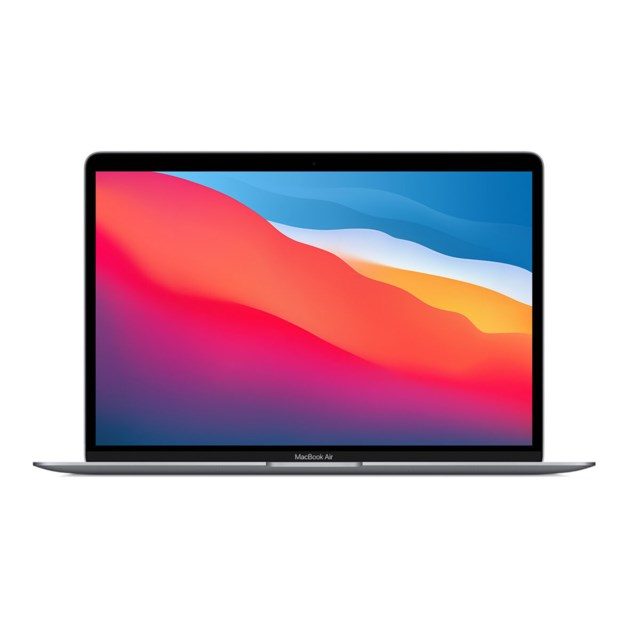 "Apple MacBook Air 13"" M1, 8GB RAM, 256GB SSD Space Grey"