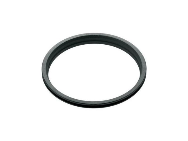 Nikon Adapterring SY-1-77 77mm till SX1