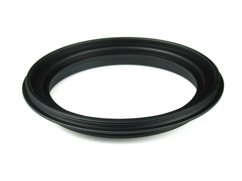 Canon Adapterring 72mm till MacroLite ring