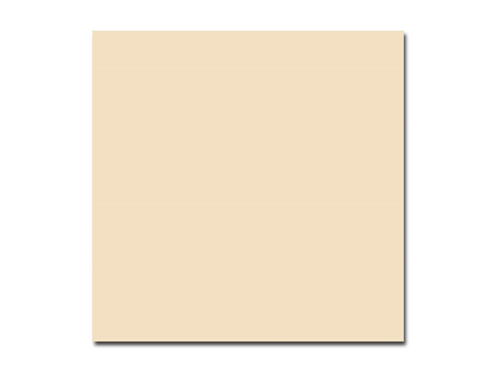 Colorama Bakgrund Marble 2,72x11m #41