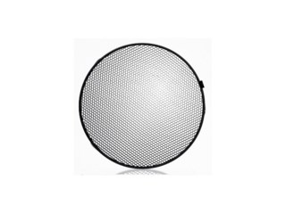 Profoto Raster/Honeycomb grid 10 grader 337mm