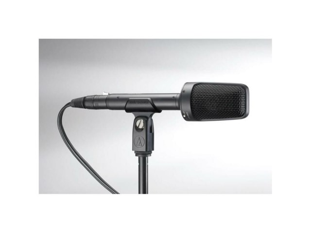 Audio Technica Mikrofon ATE-BP4025