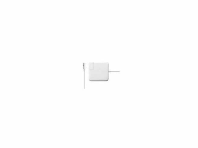 Apple Magsafe power adapter 45W till MacBook Air