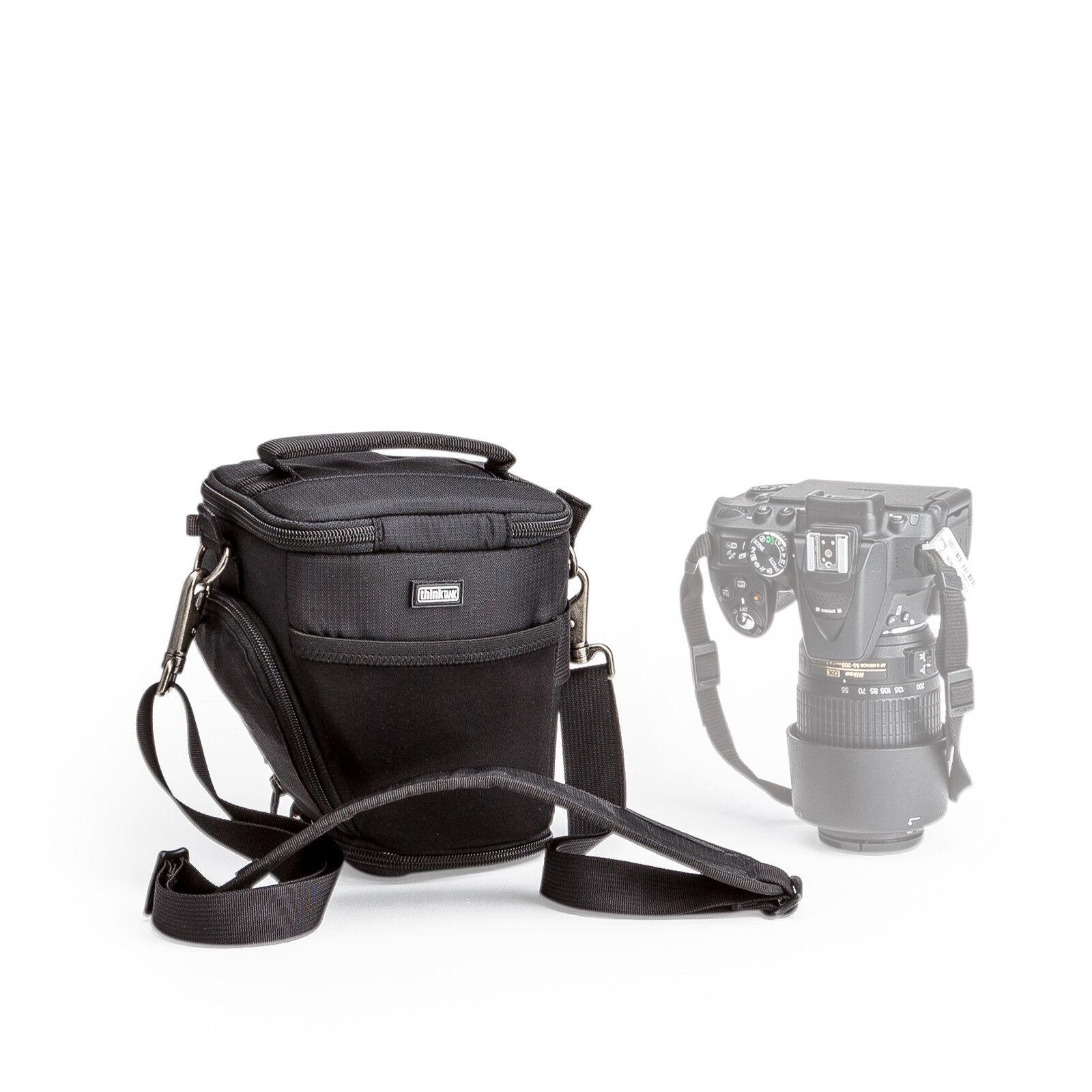 Kameraväska Digital Holster 10 V2.0
