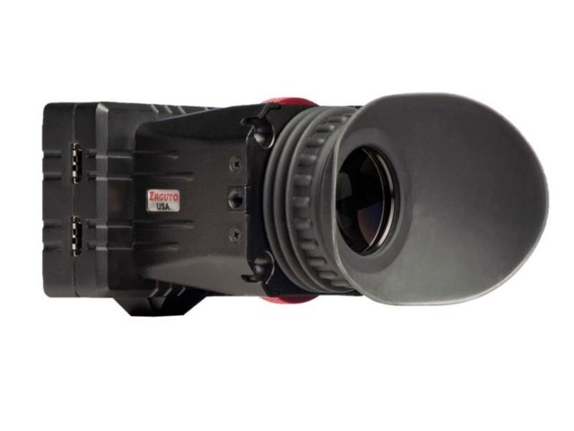 "Zacuto Z-Finder EVF Pro 3,2"" Z-FIND-EVFP"