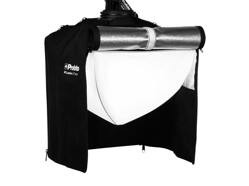 Profoto Softbox HR Lantern 1,7' FLAT (51x30cm)