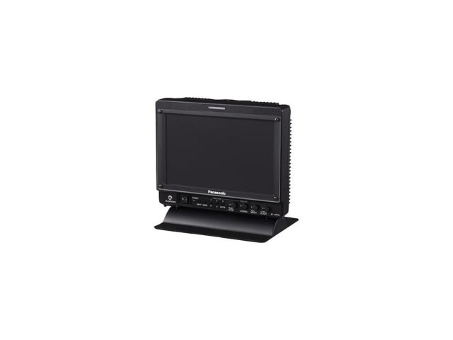 "Panasonic LCD-monitor 9"" BT-LH910GJ"