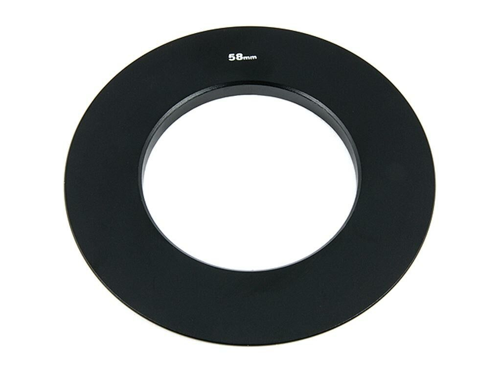 Genus Lens adaptor ring 58mm, GAR58