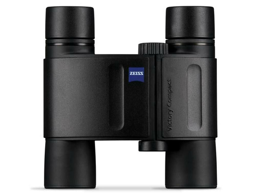 Zeiss Kikare Victory Compact 10x25 T*