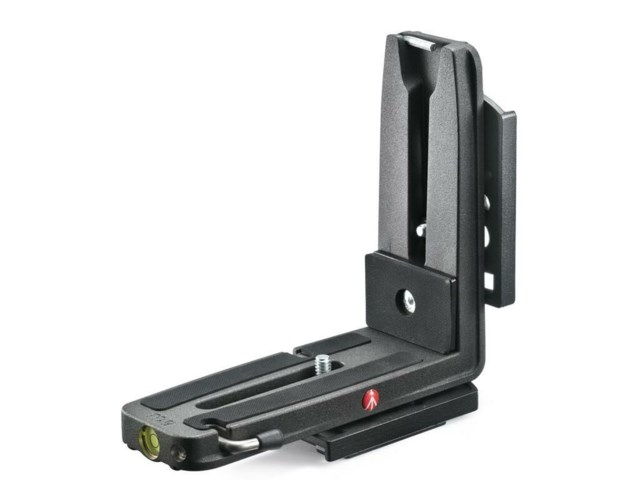 Manfrotto L-Bracket RC4 (410PL)