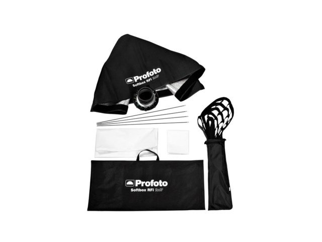 Profoto Softbox kit 60X90 cm