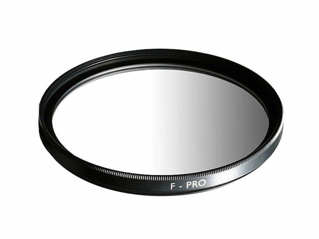 B+W ND-filter ND702 MRC graduerat 25% 82mm