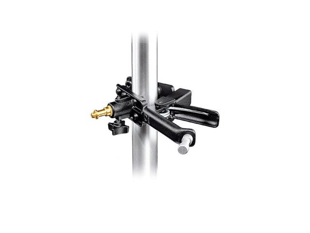 Manfrotto Sky Hook 043