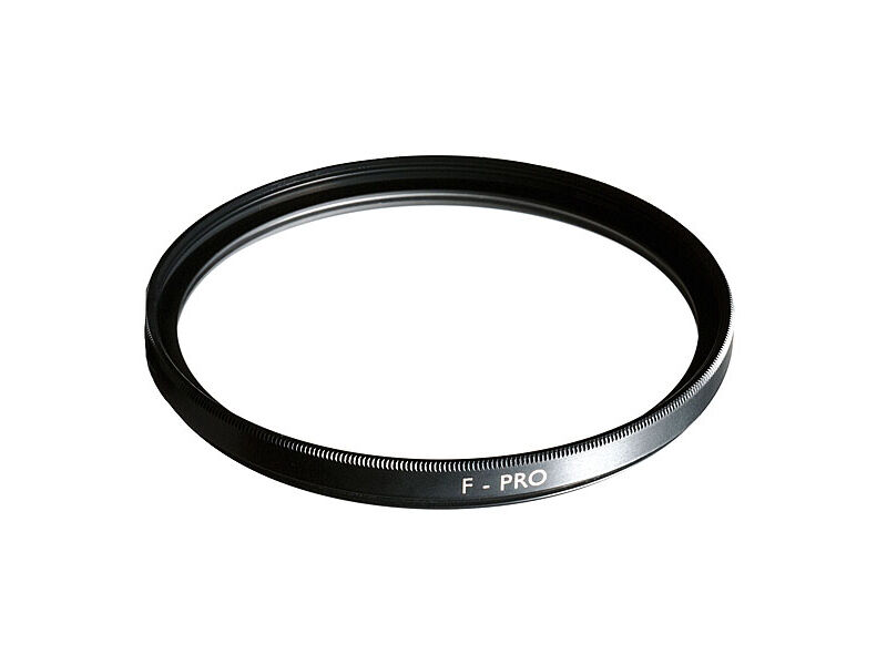 B+W UV-filter 010 MRC 77mm