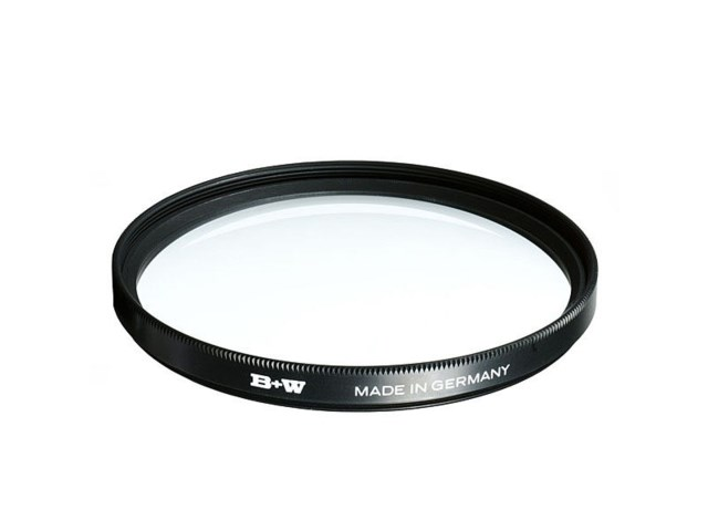 B+W Filter Close-Up + 1 77mm