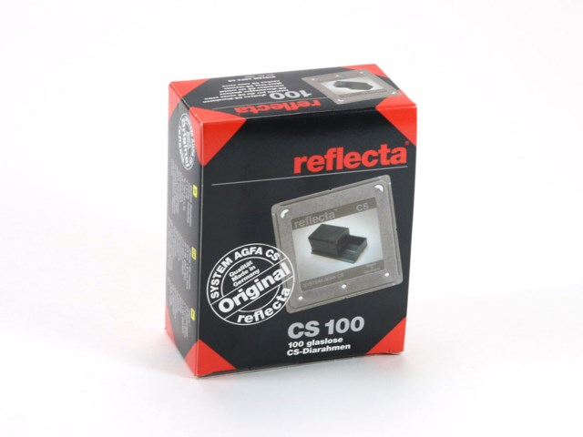 Reflecta CS Mounts 100 St