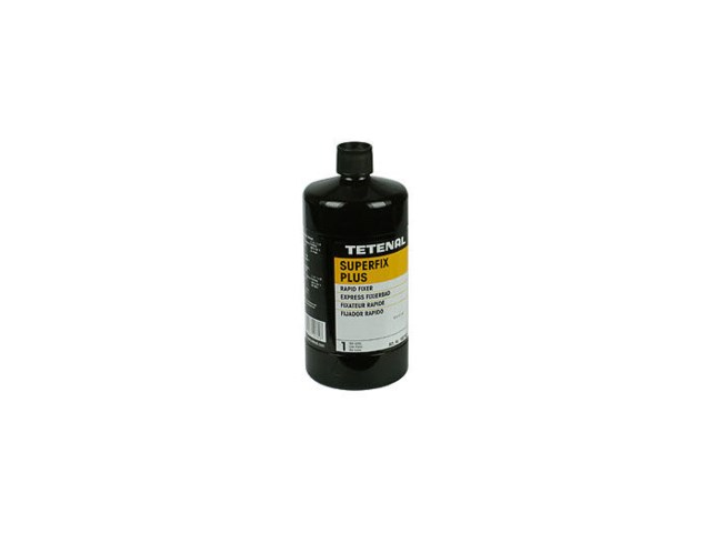 Tetenal Superfix Plus 250 ml