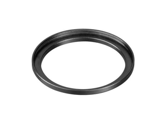 Hama Step-down ring 52 till 46 mm