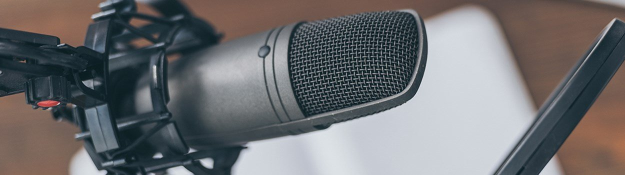 podcast-microphone-banner.jpg