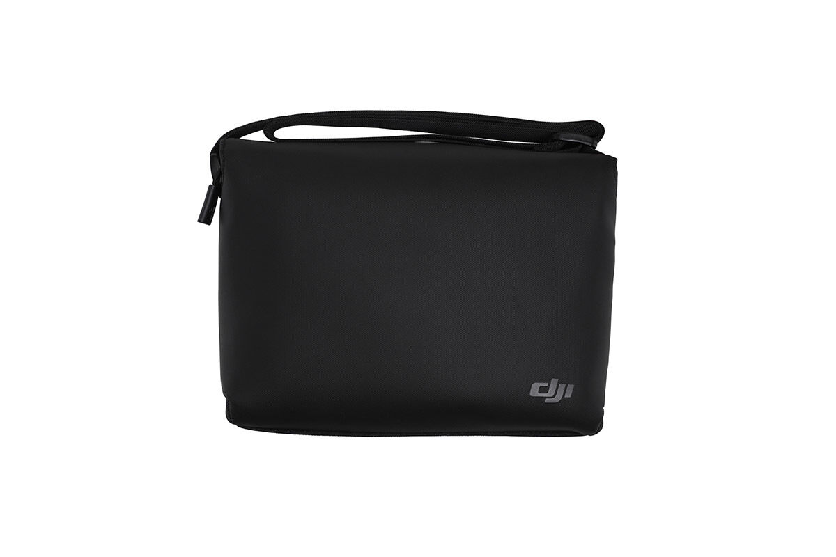 DJI Väska Shoulder bag till Spark Part 14